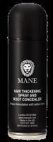 mane-spray-m